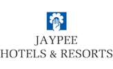Jaypee Hotel and Resorts